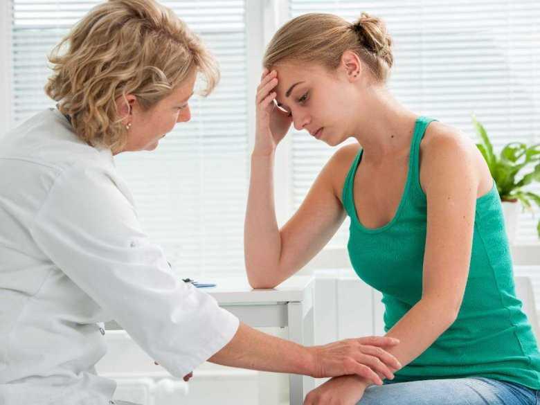 Wzrost zachorowalności na zaburzenia psychiczne w Polsce