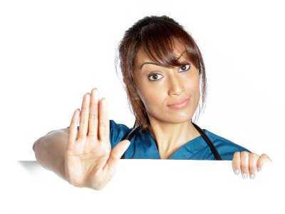Kryteria rozpoznawania stwardnienia rozsianego