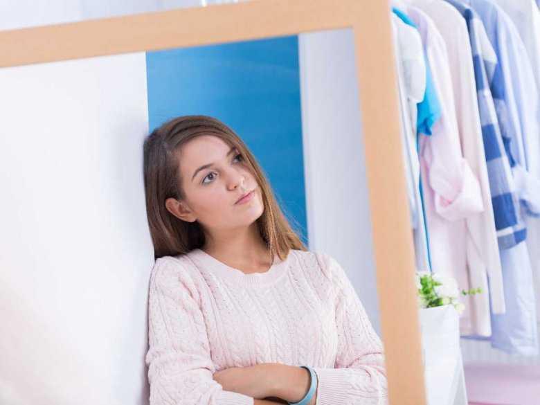 Estrogen, faze cyklu menstruacyjnego i psychopatologia u kobiet cierpiących na schizofrenię