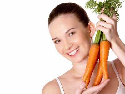 Dlaczego karotenoidy są cennym elementem diety?