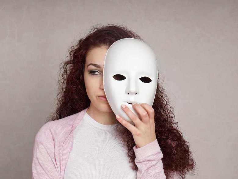 Kobiety cierpiące z powodu schizofrenii