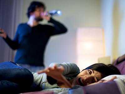 Wpływ alkoholu na układ nerwowy, czym jest otępienie alkoholowe?