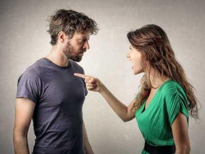 Niebieska Linia: Rozwiązywanie konfliktów interpersonalnych