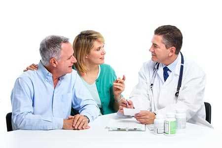 Odporność na infekcje podczas chemioterapii