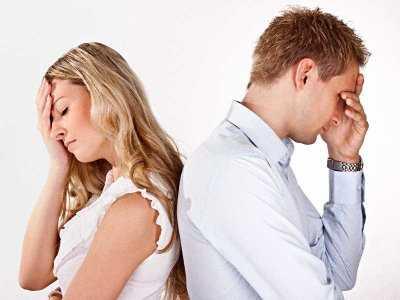 Przyczyny niepłodności u mężczyzn - problem, o którym mówi się coraz częściej