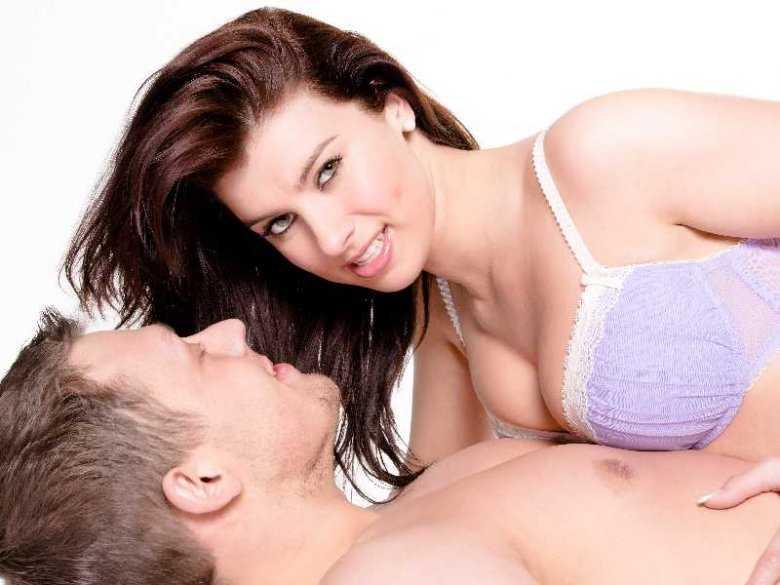 Zakażenia ludzkim wirusem upośledzenia odporności (HIV) i choroba AIDS u kobiet.