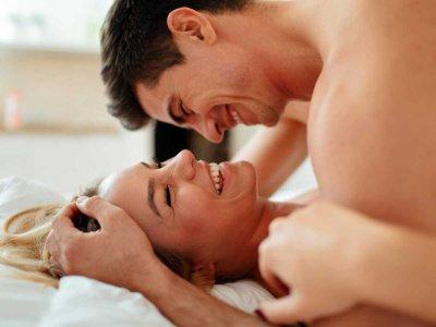 Zaburzenia seksualne u kobiet z cukrzycą