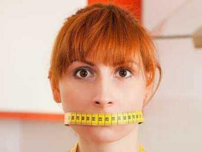 Wstydliwe i przemilczane kłopoty zdrowotne kobiet: wyniki badań wskazują na powszechne występowanie nietrzymania kału wśród kobiet.