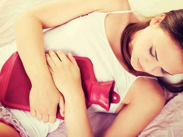 Cykl menstruacyjny - jak powinien wyglądać prawidłowy przebieg?