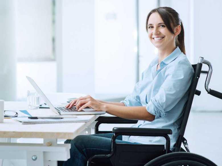 18 marca - Międzynarodowy Dzień Inwalidów