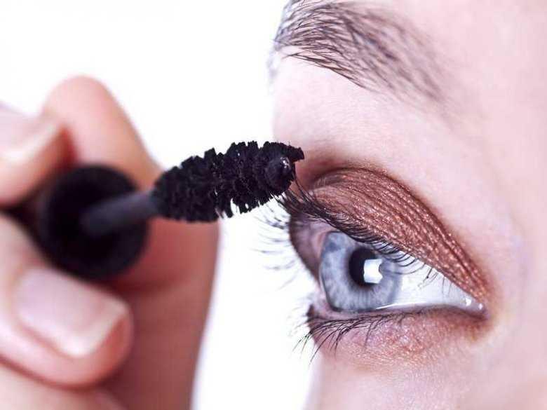 Bóle oczu przy alergii, czyli alergiczne zapalenie spojówek