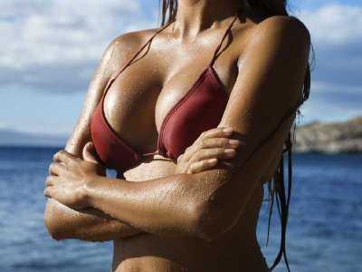 Konsultacja przed zabiegiem powiększania piersi