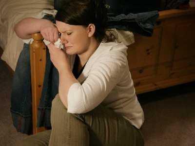 Kto znajduje się w grupie zwiększonego ryzyka zachowań samobójczych?
