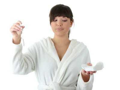 Przerost endometrium - objawy, diagnoza, leczenie