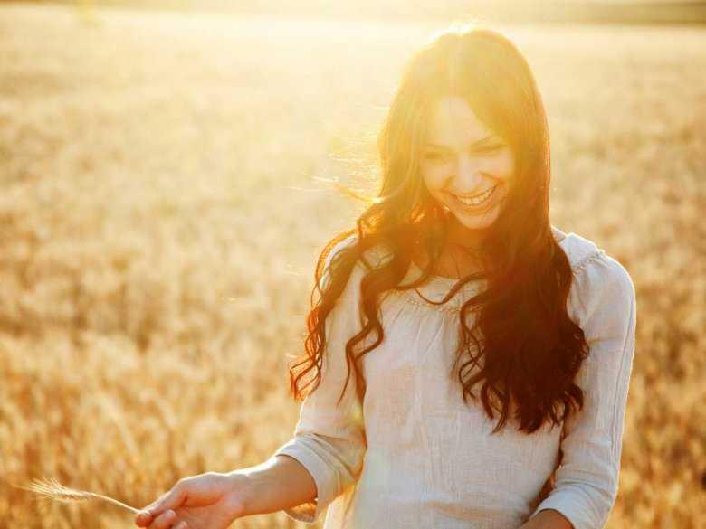 Połóg – co każda kobieta powinna wiedzieć na temat higieny osobistej