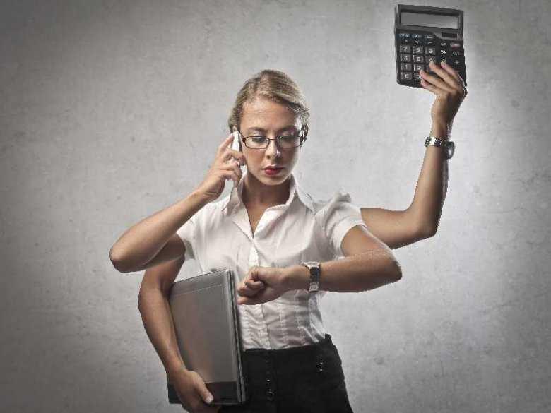 Nadużywanie elektroniki przyczyną zaburzeń snu u nastolatków