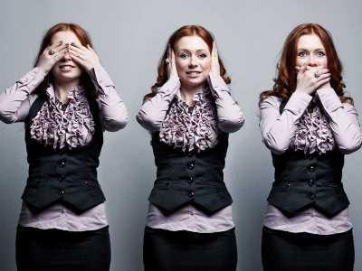 Stres – próba definicji, objawy, determinanty nasilenia przeżywania