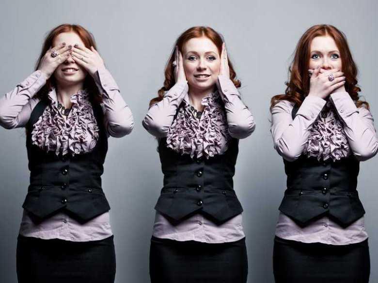 Czynniki wpływajace na sytuację zawodową osób chorych psychicznie