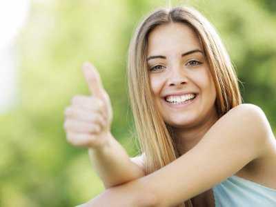 Szerokie zastosowanie węgla aktywnego w kosmetyce
