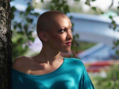 Zakażenia grzybicze u chorych na raka