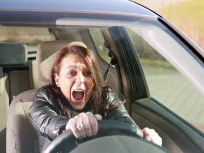 Nietrzeźwy kierowca zabija dzieci