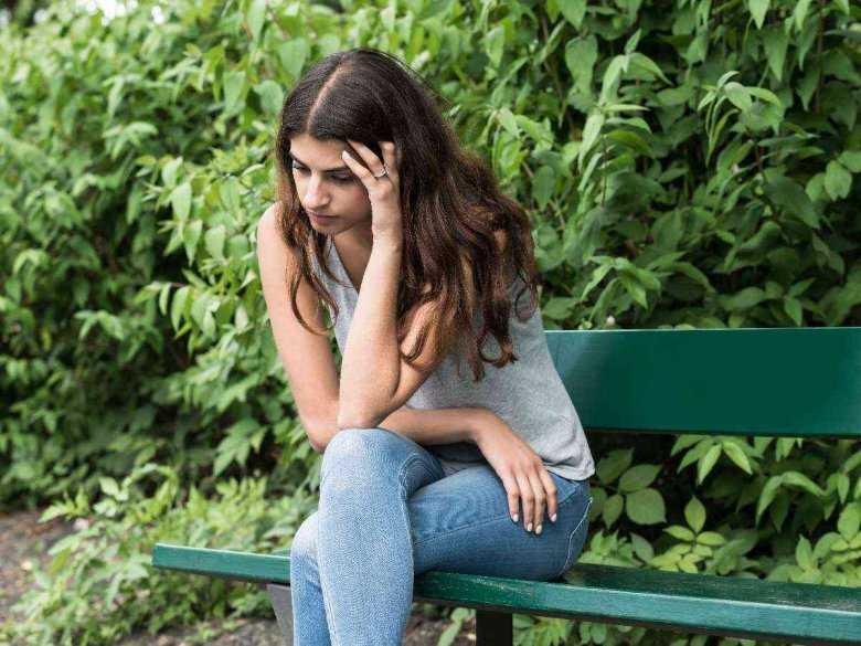 Zaburzenia odżywiania u młodzieży