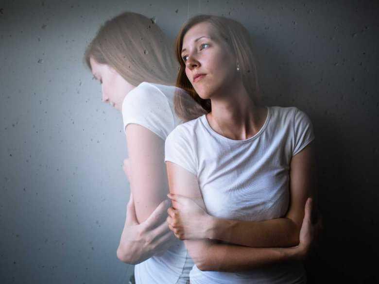 Choroba trzewna a ryzyko wystąpienia schizofrenii