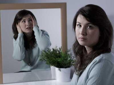 Psychoza szałowo - posępnicza czy zaburzenia dwubiegunowe? Jak rozpoznawać? Jak leczyć?