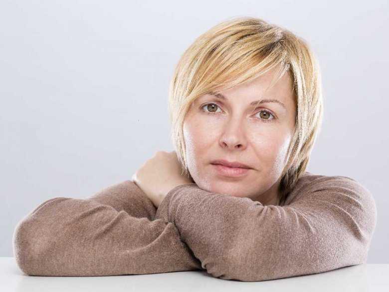 Limfangioleiomiomatoza - choroba kobiet w wieku rozrodczym
