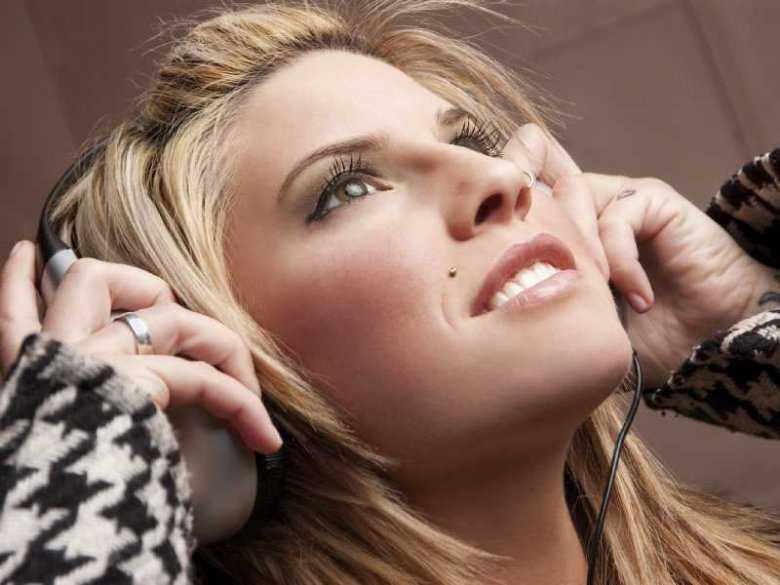 Czym są trąbki słuchowe?