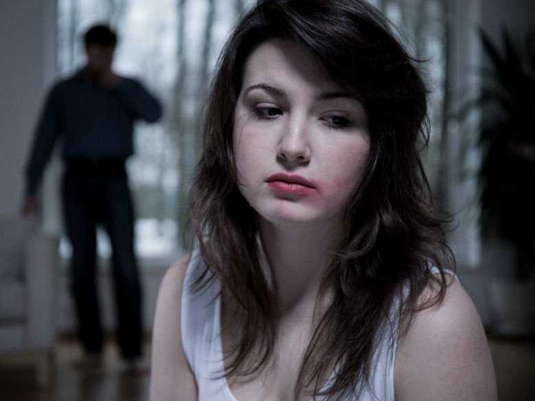 Skłonność pacjentów ze schizofrenią do stosowania przemocy