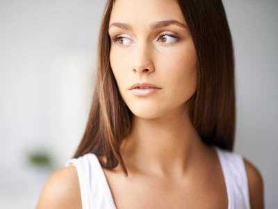 Seks po menopauzie – czy skazany jest na emeryturę?