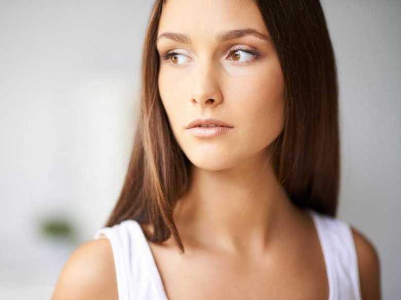 Nietrzymanie moczu - o czym każda pacjentka wiedzieć powinna