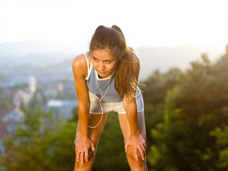 Do biegu, gotowi start…! Czyli przegląd chorób stóp biegaczy