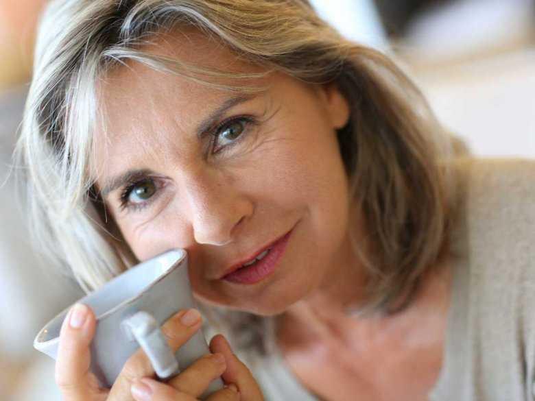 Okres menopauzalny a zespół policystycznych jajników