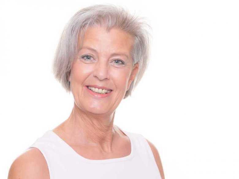 Co wiemy o starzeniu się?