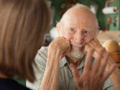 Leczenie choroby Parkinsona