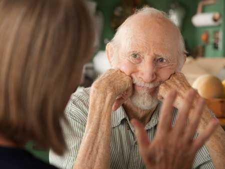 Co ma wspólnego zespół jelita nadwrażliwego z chorobą neurodegeneracyjną Parkinsona?