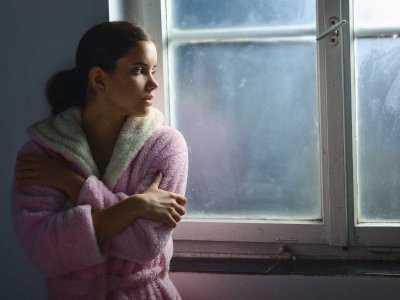 Pacjent z zaburzeniem lub chorobą psychiczną może funkcjonować tak, jak każdy inny człowiek