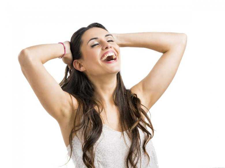 Wakacyjne słońce niezbędne dla zdrowia zębów