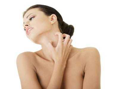 Grzybica skóry - objawy, diagnoza, leczenie