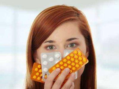 Narkolepsja - objawy narkolepsji, leczenie