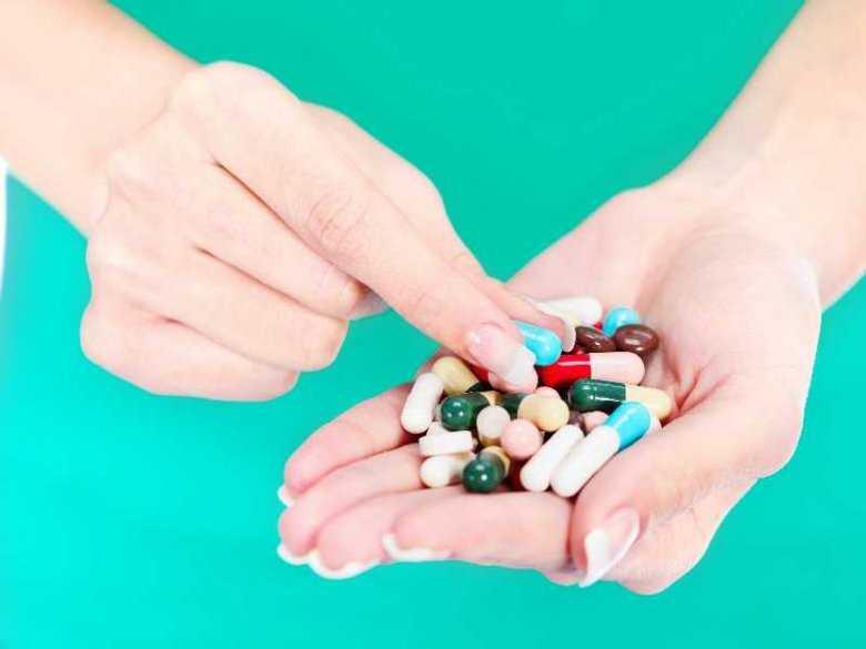 Stwardnienie zanikowe boczne – patofizjologia i farmakoterapia
