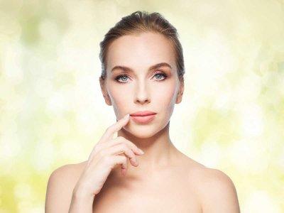 Olejki eteryczne i ich zbawienny wpływ na skórę