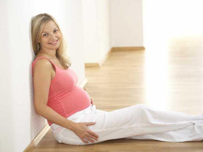 Czy ciąża i poród mają wpływ na zaburzenia/zmiany nastroju?
