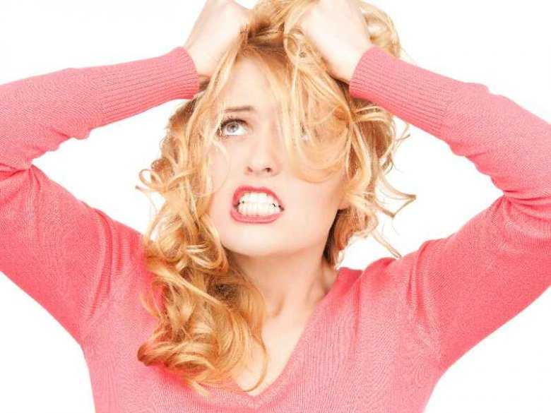 Stres w cukrzycy – jak sobie z nim radzić?