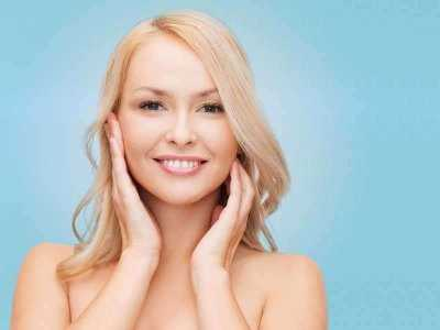 Zastosowanie lasera argonowego w dermatologii i kosmetyce