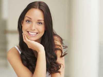 Wybielanie zębów a problemy z dziąsłami?