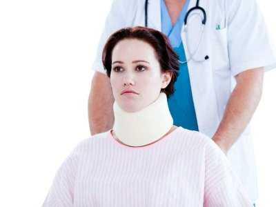 Rehabilitacja osób po urazach głowy i rdzenia kręgowego