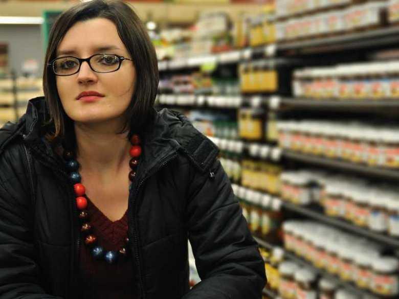 Cena jedzenia wpływa na sposób oceny jego jakości